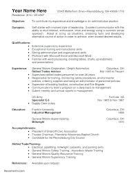 Sample Resume For Team Leader In Bpo Best of Resume Format For Team Leader Warehouse Resume Format Team Lead