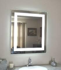 bathroom mirrors with led lights. 28\ Bathroom Mirrors With Led Lights
