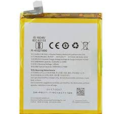 Cell Phone Battery Compatibility Chart Anvay Compatible Mobile Battery For Oneplus 5 3210mah