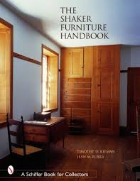 what is shaker furniture.  Furniture To What Is Shaker Furniture