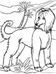 Small Picture free printable coloring image Dog Puppy Coloring Page 28 KIds