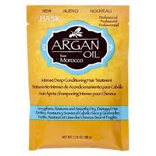 <b>Argan Oil Интенсивная</b> маска для восстановления волос с ...