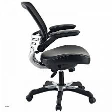 top rated office chairs for back pain elegant desk chairs best desk chair neck pain chairs