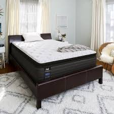 Buy Queen Size Mattress & Boxspring Sets Mattresses Online at ...