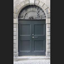 Front Door Texture Door Photo Separator Front Texture U Dmloco