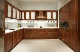 Neobbinfo Closeout Kitchen Cabinets Nj  Interior Furniture For Home Design