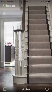Best Paint For Stairs 394 Best Stairs Images On Pinterest Stairs Architecture And