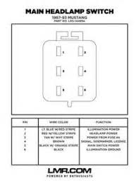 similiar 2001 mustang v6 fuse diagram keywords 93 mustang fuse box terminal connector fuse car wiring diagram