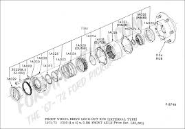1981 ford f150 fuse box diagram beautiful 2004 ford f150 parts 1979 Corvette Fuse Box Diagram 1981 ford f150 fuse box diagram beautiful 2004 ford f150 parts diagram new 1986 f150 fuse box wiring diagram