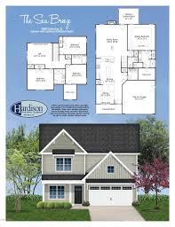Wilmington Design Company Wilmington Nc 5163 Cloverland Way Wilmington Nc 28412 Listing 100185885