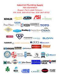 Urinal Repair Industrial Plumbing Supply Manualzz Com