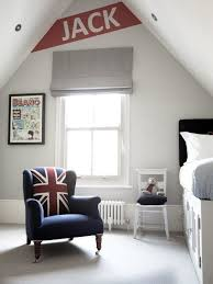 union jack furniture. Inspiration For A Timeless Bedroom Remodel In London Union Jack Furniture E