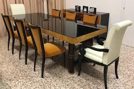 outdoor round dining table. Top 62 Killer Italian Chairs Leather Dining Outdoor Table Round Pedestal Insight I