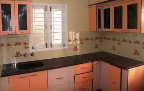 Middle Class Kitchen Designs Image Gallery For Interior Modular Kitchen And Painting Sai