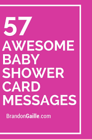 Funny Baby Shower Quotes 58 Images In Collection Page 1