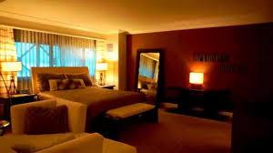 Mandalay Bay 2 Bedroom Suite Review Amazing Suite At The Mandalay Bay Hotel Casino Las Vegas