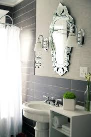 Luxury Bathroom Accessories Ideas Bathrooms Design Bathroom