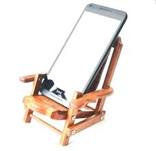 office desk phone stand phone stands for desk wooden beach deck chair desk mobile phone display