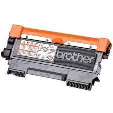 Тонер-<b>картридж Brother TN-2080</b> черный оригинальный ...