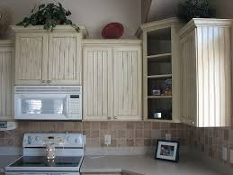 80 great high resolution white beadboard kitchen cabinets new cabinet doors diy unique of picture garage and storage ultracraft plate organizers for rustic