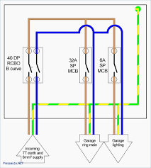 1977 yamaha enticer 250 wiring diagram wiring library wiring diagram for a garage uk fresh household lighting