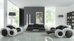 Small Picture Modern House Decor Ideas 15 Interior Decorating Ideas Adding