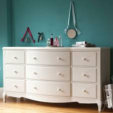 dressers for teenage girl. And Dressers For Teenage Girl