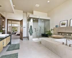 big bathroom designs. Unique Big Enchanting Big Bathroom Design Ideas And Designs Photo Of  Worthy Bathrooms Excellent Home With T