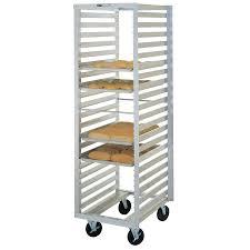 Speed Racks For Kitchen Sheet Pan Rack Bakers Rack Rolling Racks
