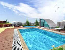 Pool Design Design Swimming Pool Online Home Design