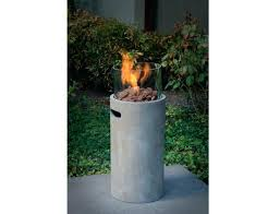 fire pit column this gas adds an costco outdoor propane