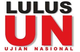 Bahas soal ujian akhir sd. Soal Un Sma Bahasa Indonesia Tahun 2014 Giri Widodo