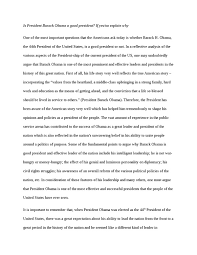 government cover letter essays on language professional report photo essay obama