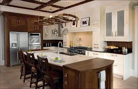kitchen office organization. full size of kitchen roomkitchen office space designs organization built