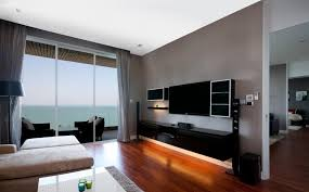 2 bedrooms apartments. 23,000,000 thb 2 bedrooms apartments l