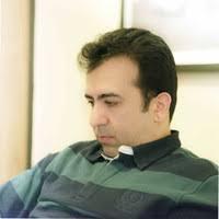 Ali Rouhani - General Manager - Dkoral.com   LinkedIn
