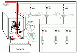 inverter home wiring diagram with inverter home wiring diagram Household Fuse Box Wiring Diagram inverter home wiring diagram with inverter home wiring diagram home fuse box wiring diagram
