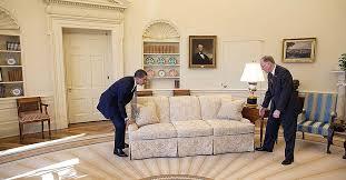 obama oval office rug. Obama Oval Office Rug D