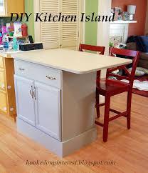 diy kitchen island from dresser. Repurposed Dresser Into Custom Kitchen Island, Design, Painted Furniture, Diy Island From