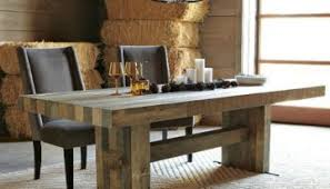 Furnish Your Office with Pallets Furniture