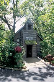 Pin by Myrna Hunter Nichols on Rides & Attractions   Silver dollar city,  Country church, Old country churches