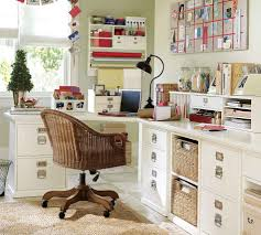organized home office. 0 Organized Home Office N