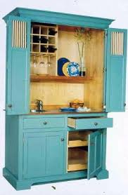free standing kitchen pantry. Standing Pantry Cabinet With FREE STANDING KITCHEN PANTRY CUPBOARD Kitchen Design Ideas . Free