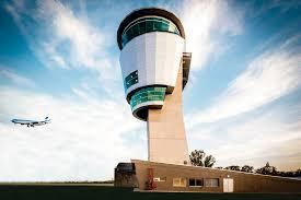 Resultado de imagen para aeropuerto Ambrosio Taravella