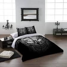 gothic inspired furniture. Gothic Bedroom Furniture Sets Arts And Crafts Ideas Attractive Style Decoration Using Furry Black Rug In Inspired