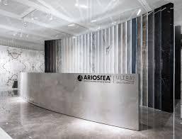 Wood And Marble Floor Designs Ariostea Tile Collections Indoor Outdoor Flooring