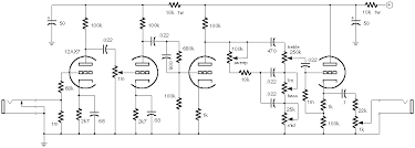 marshall jcm800 wiring diagram wiring diagram and schematic marshall
