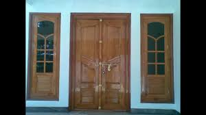 Tamil Nadu Front Double Door Designs Bookfanatic89 Main Double Door Design For Home In India