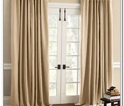 Download Drapes Over French Doors | liming.me