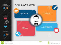 business resume skills list sample customer service resume business resume skills list the best tech skills to list on your resume curriculum vitae resume